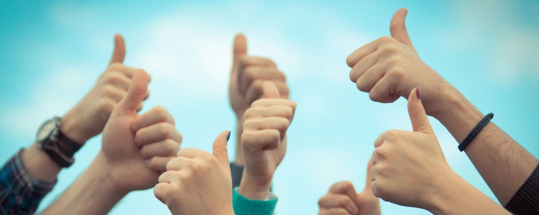 7 nasvetov za TOP team building