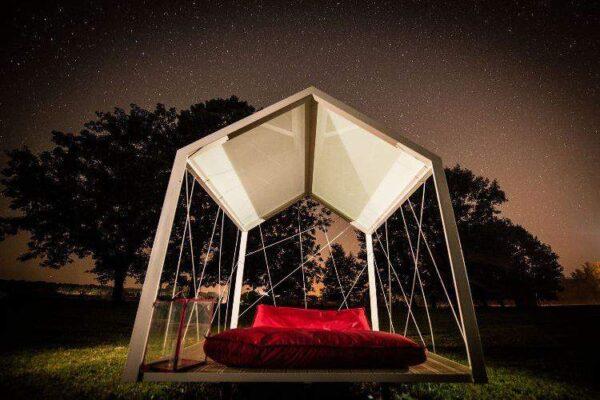 spanje pod zvezdami big berry